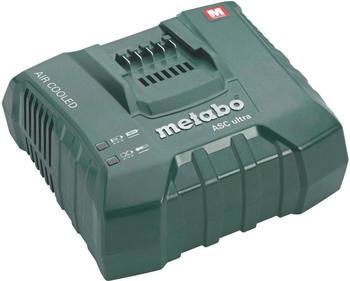 Metabo ASC Ultra 14,4-36 V, AIR COOLED