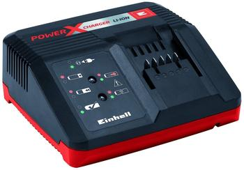 Einhell Power-X-Charger
