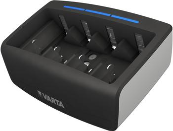 Varta Easy Universal Charger (57648101401)