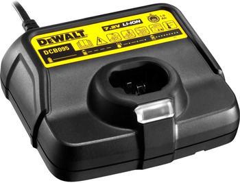 DeWalt DCB095