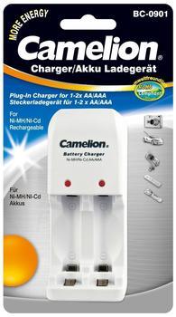 Camelion Steckerladegerät BC 0901