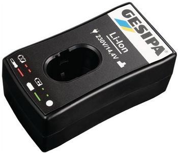 gesipa-schnellladegeraet-23014-4-v-fuer-li-ion-7251134