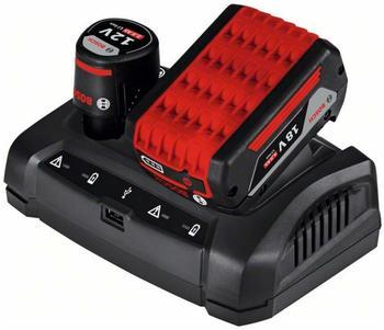 Bosch GAX 18 V-30 Professional (im Karton) 1600A011A9