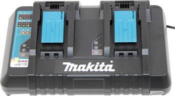 Makita DC18RD