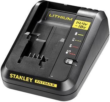 Stanley FatMax Multivolt FMC692L