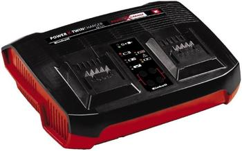 Einhell Power-X-Twincharger 3 A (4512069)