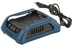 Bosch GAL 1830 W Wireless Charging (1600A004ZV)