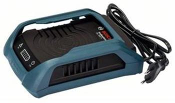 Bosch GAL 1830 W Wireless Charging (2607225846)