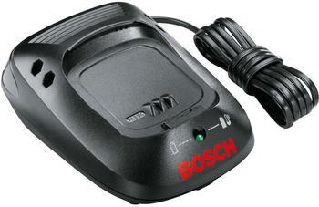 Bosch 2215 CV 14,4-18V
