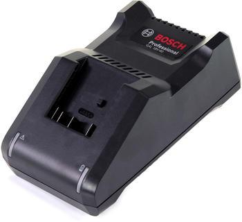 Bosch GAL 18V-40 + 1 x 4.0 Ah ProCORE18V