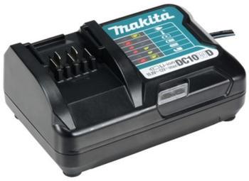 Makita DC10WD