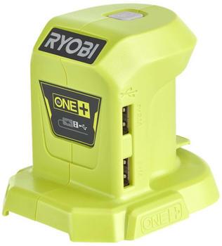 ryobi-akku-usb-adapter-r18usb-0