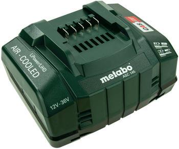 metabo-asc-145-12-36-v-627378000