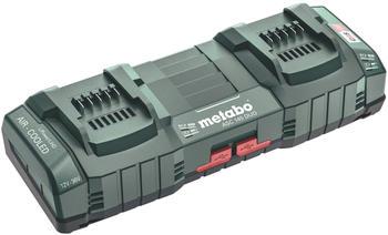 Metabo ASC145 Duo 12-36V (627495000)