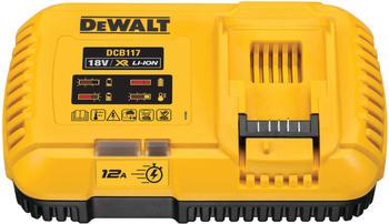 DeWalt DCB117-QW