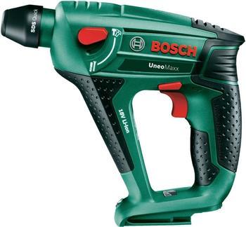 Bosch Uneo Maxx (0 603 952 301) (ohne Akku)