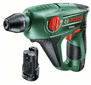 Bosch Uneo (0 603 984 008)