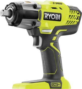 Ryobi R18IW3-0 (ohne Akku)