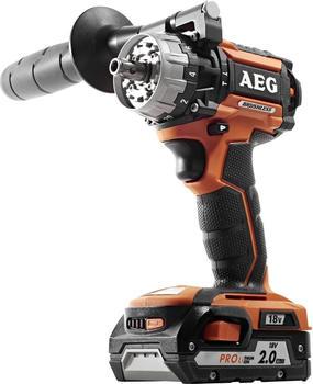 aeg-bsb-18-cbl-202c-akku-schlagbohrschrauber-v-2-ah-li-ion-inkl-2-akku-inkl-koffer