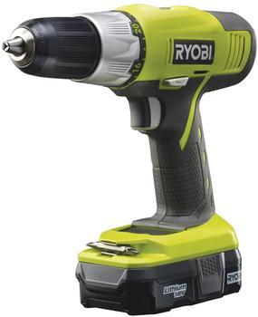 Ryobi R18DDP-L13S