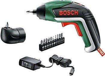 Bosch IXO V Medium (0 603 9A8 001)