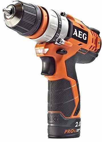 AEG BS 12 C2 (4935446693)