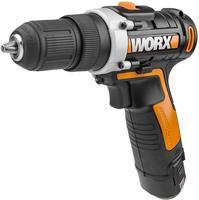 Worx WX128 (1 x 2,0 Ah Akku)