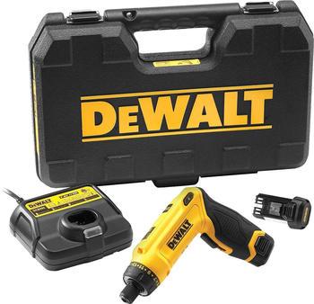 DeWalt DCF 680 G2F
