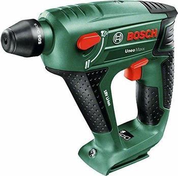 Bosch Uneo ohne Akku (0 603 952 321)