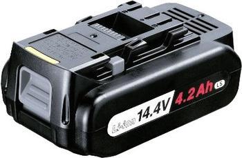 Panasonic EY9L45B Akku 14,4 V 4,2 Ah Li-Ion