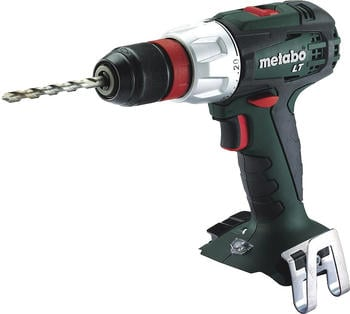 Metabo BS 18 LT Quick (6.02104.84)