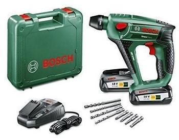 Bosch Uneo Maxx (0 603 952 30B)