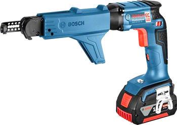 Bosch GSR 18 V-EC TE Professional, MA55 (2 x 5,0 Ah) (0 601 9C8 006)