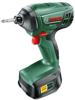 Bosch PDR 18 Li 1 x 1,5 Ah (0 603 980 300)