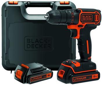 black-decker-bdcdc18kb-18v