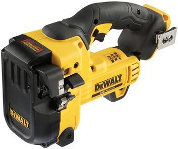 DeWalt DCS350NT-XJ