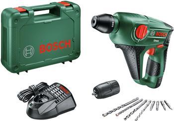 Bosch Uneo 12 (0 603 984 00D)