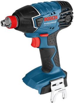 Bosch GDX 18 V-LI Professional ohne Akku (0 601 9B8 101)