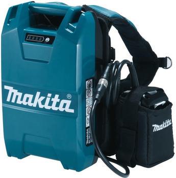 Makita BL36120A