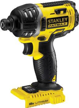 Stanley FMC645B 18 V