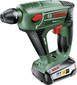 Bosch Uneo Maxx (0 603 952 30F)