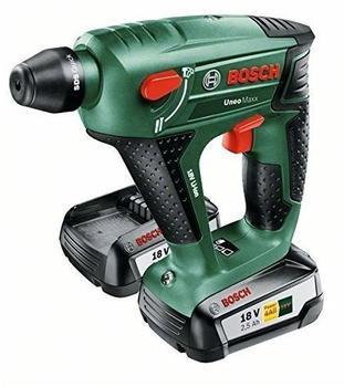 Bosch Uneo Maxx (0 603 952 327)