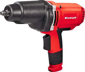 Einhell CC-IW 950