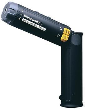 Panasonic EY6220N (1 x 2,8 Ah ohne Ladegerät)