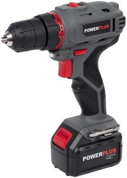 PowerPlus POWE00031