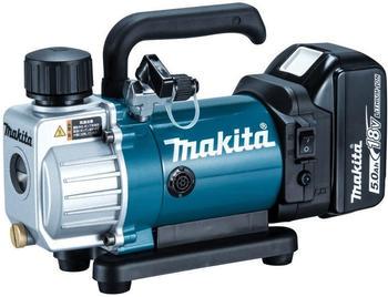 Makita DVP180RT