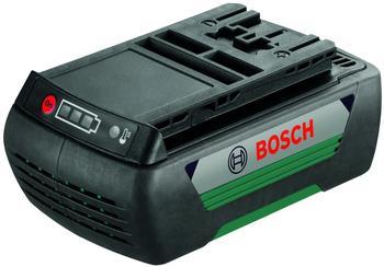 Bosch F016800474 Li-Ion Akku 36 V/2,0 Ah.