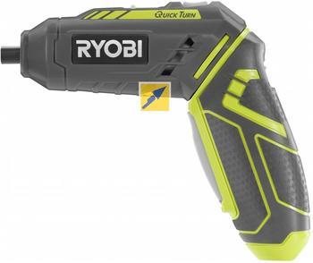 Ryobi -L13C