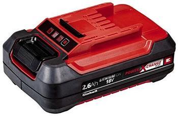 einhell-akku-akku-power-x-change-plus-18v-2-6ah-rot
