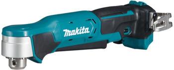 Makita DA332DZ
